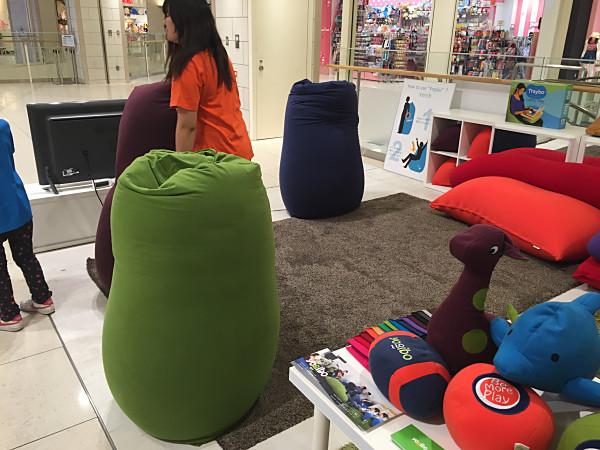 yogibo-abeno-tenpo